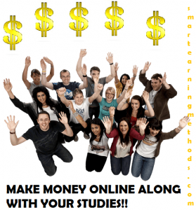 COLLEGE-STUDENTS-MAKE-MONEY-ONLINE.png