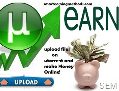 Earn-with-UTORRENT.jpg