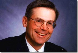 JimWalton TOP 10 Richest People of America In 2012