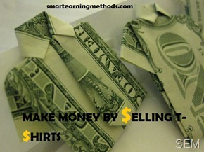 MAKE-MONEY-WITH-T-SHIRTS.jpg