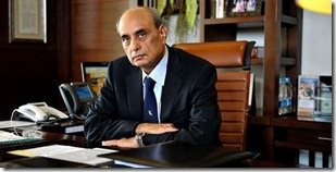 Mian Mansha thumb Top 10 Richest People of Pakistan in 2012