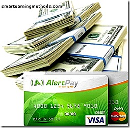 alertpay How to Shop Online in Pakistan without Using Paypal?
