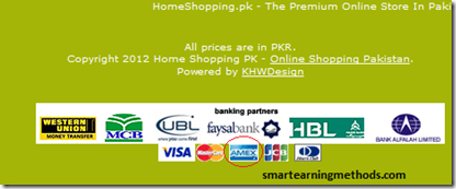 american express How to Shop Online in Pakistan without Using Paypal?