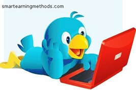 article at twitter thumb 25 Ways To Increase Twitter Followers For Free   Part2