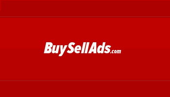 buy sell ads logo Top 5 Alternatives to BuySellAds