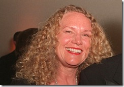 christy walton TOP 10 Richest People of America In 2012