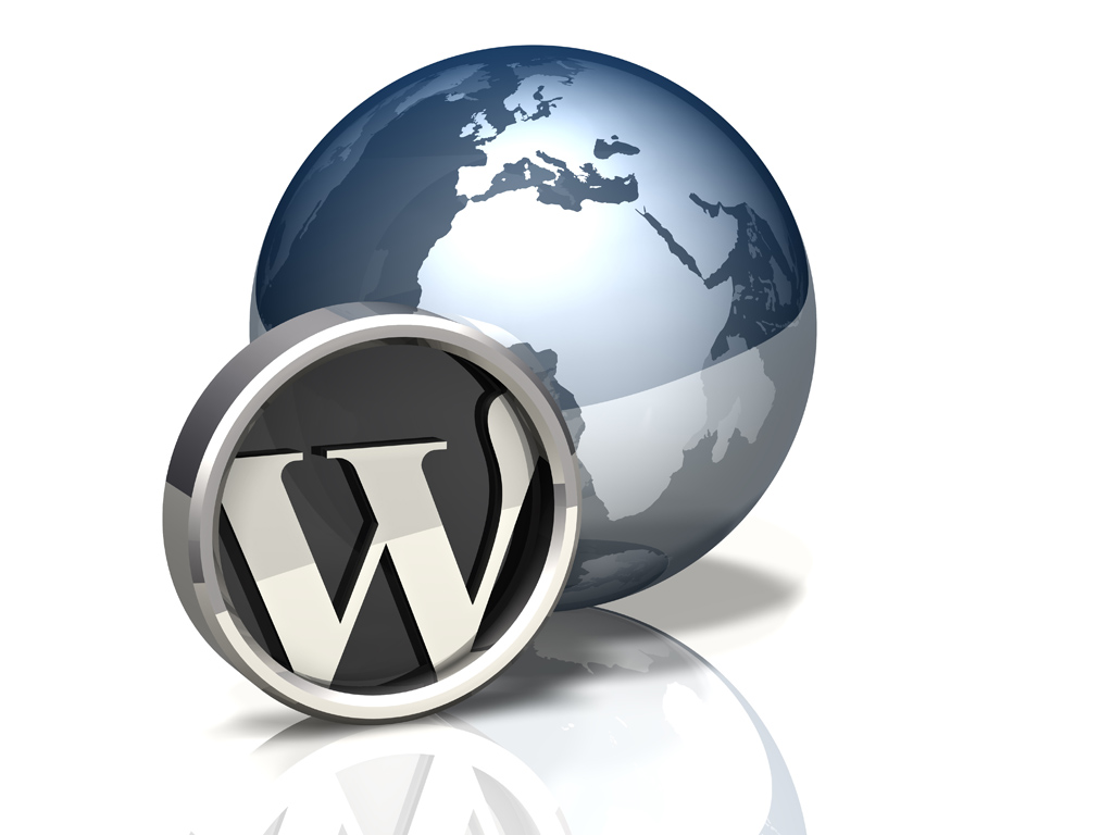 25 WordPress Plugins Used By Famous Professional Bloggers