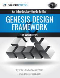 image thumb Download Free eBook: The Genesis Guide for Absolute Beginners