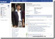 old1 WHY FACEBOOK TIMELINE CAN NOT BE REMOVED!