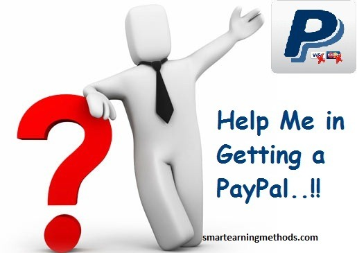 how to get the refund money in paypal