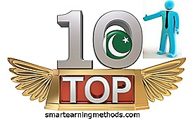 top 10 pakistans richest people Top 10 Richest People of Pakistan in 2012