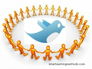 twitter groups thumb 25 Ways To Increase Twitter Followers For Free   Part2