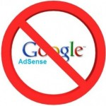 Google AdSense is not available to everyone 150x150 Top 5 Alternatives to Google AdSense