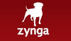Zynga Poker 300x175 How to Earn Money In Facebooks Zynga Poker?