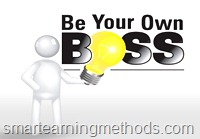 be-your-own-boss-cido-logo.jpg