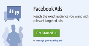 fb ads Enjoy Targeted Advertising Using Facebook