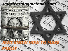 jews How Jews Made it Possible to Become Richest Community of the World  Secret Revealed!