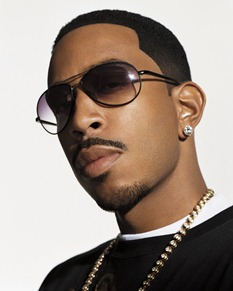 ludacris Top 10 Richest Rappers Of 2012!