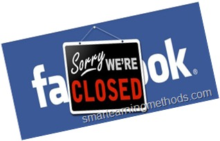 http://www.smartearningmethods.com/wp-content/uploads/2012/04/facebook-comes-to-an-end.jpg