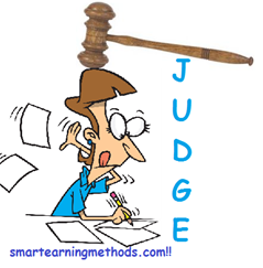 judge your articles 10 Hot Tips to Judge Your Articles to Offer High Quality !