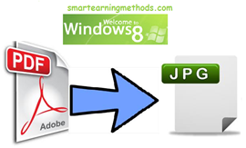 pdf-to-image-on-windows-8.png