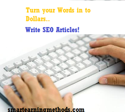 write-SEO-articles.png