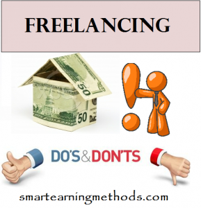 Freelancing-tips-and-dos-and-donts.png