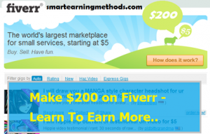 Increase-earnings-at-fiverr.png
