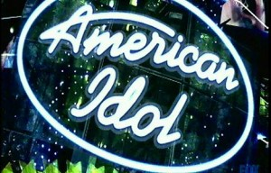 american idol 300x192 Life of Phillip Phillips': Winner of American Idol (Season 11)