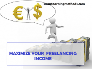 increase-your-freelancing-income.png