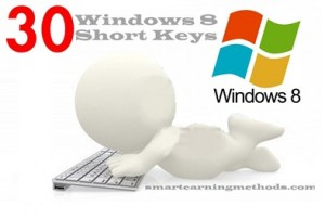windows-8-Short-Keys.jpg