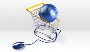 eCommerce 300x175 How to increase E commerce Business Website Sales?