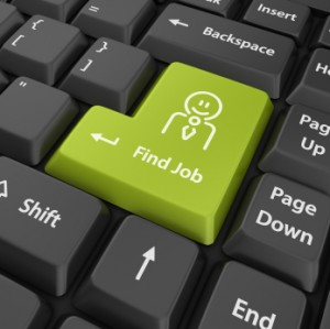 job websites in Dubai