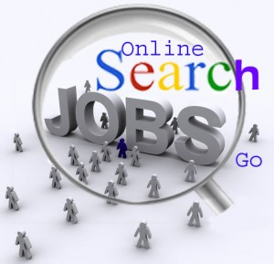 top 10 job websites in India