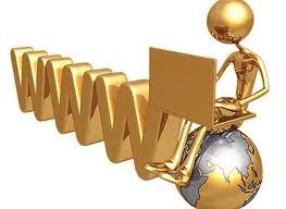 top 10 online shopping websites Top 10 Online Shopping Stores in the World