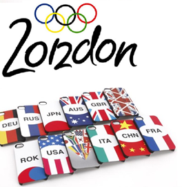 10 Expected Countries To Win London Olympics 2012 10 Expected Countries To Win London Olympics 2012