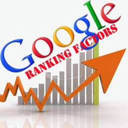 10-Tips-To-Improve-Your-Google-Search-Engine-Ranking.jpg