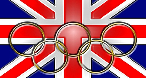 Uk to win olympics 2012 10 Expected Countries To Win London Olympics 2012