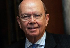 Wilbur Ross Jr