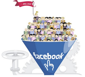 increase-your-blog-traffic-with-facebook.png