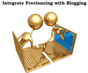 integrate-freelancing-with-blogging.png