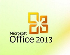ms-office-2013-whats-new.jpg