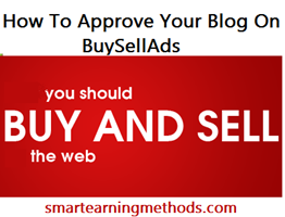 ow-to-get-approval-for-your-blog-BuySellAds.png