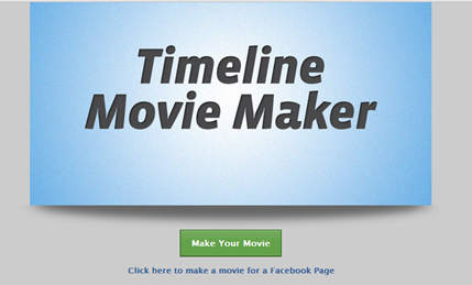 timeline movie maker download
