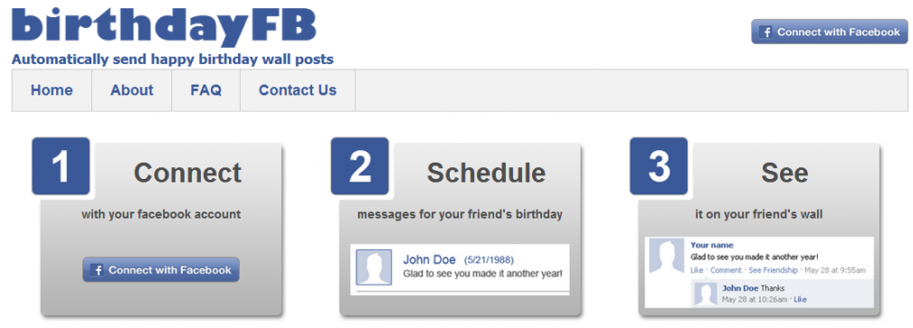 BirthdayFB