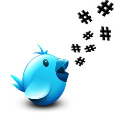 Hashtags 20 Best Tips To Use Twitter For Researching