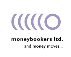 MoneyBookerscin india online money Moneybookers: Send and Receive Money Online in India