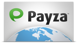 Payza 300x169 Send And