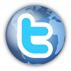 tips to research on twitter 300x300 20 Best Tips To Use Twitter For Researching