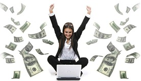 20-sites-to-make-money-online.jpg